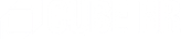Cube HR Logo