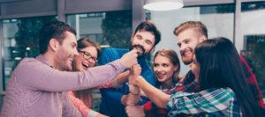 HR Services in Lancashire - HR Support