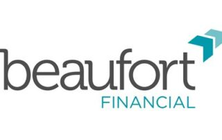 Beaufort Financial Logo